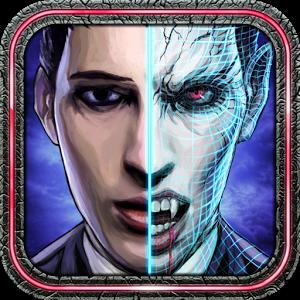 VampireBooth Full Version APK Download