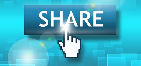 Facebook Share Locker With Timer For WordPress Download