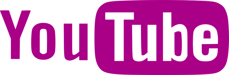 Youtube Video Manager/Tracker Download