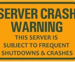 Kraken Stresser/Tester (Test Your Server) Download