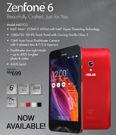 How to Root Zenfone 6 Without PC