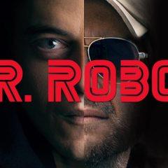 Mr. Robot Season 2 Episode 13