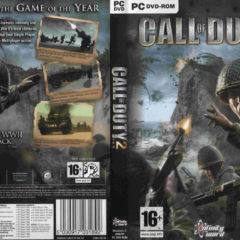 Download Call of Duty 2 Full PC