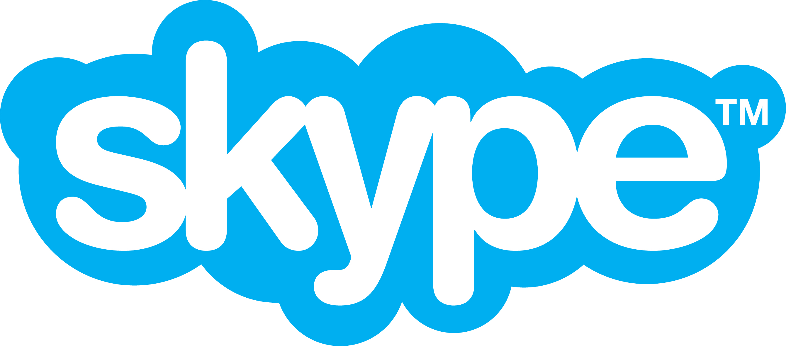 Skype Skins and Themes Download