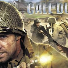 Download Call of Duty 3 Full PC
