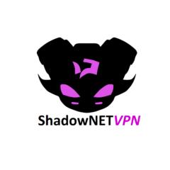 ShadowNet VPN – Free VPN Unlimited Bandwidth No Limits