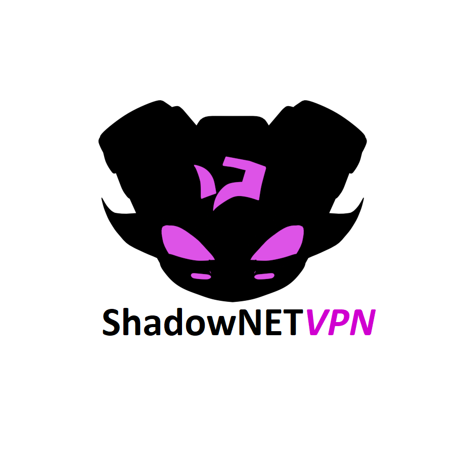 ShadowNet VPN – Free VPN Unlimited Bandwidth No Limits