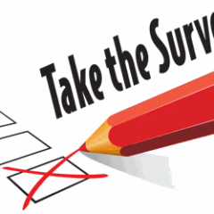 Survey Bypass Tool Download