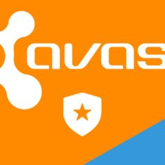 Avast Internet Security Download (Free Lifetime Version)