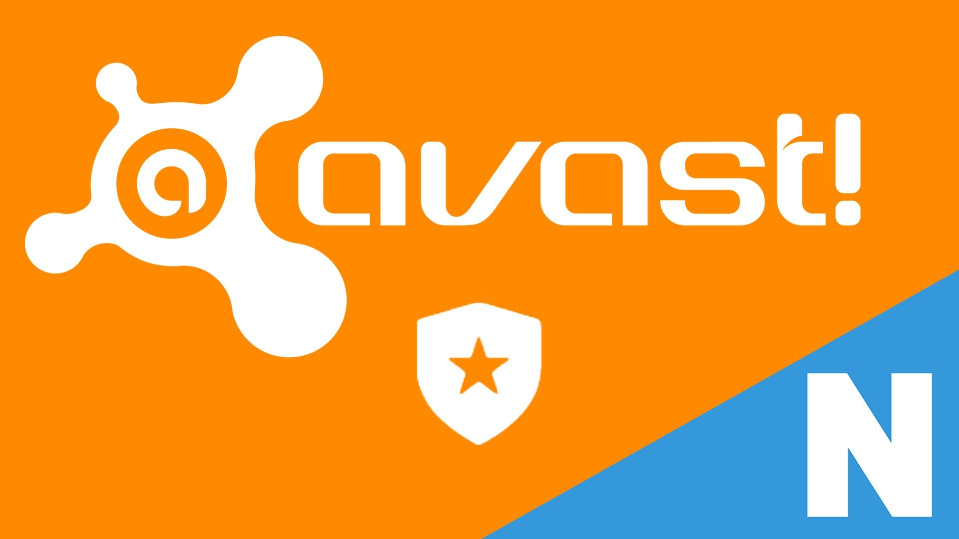Avast Internet Security Download (Free Lifetime Version)
