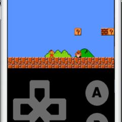 NES Emulator For iOS (No Jailbreak) Download