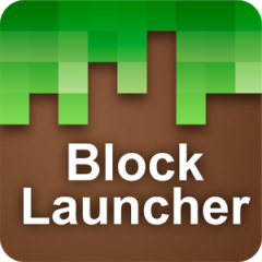 Block Launcher For iOS Download