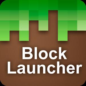 Block Launcher For iOS Download