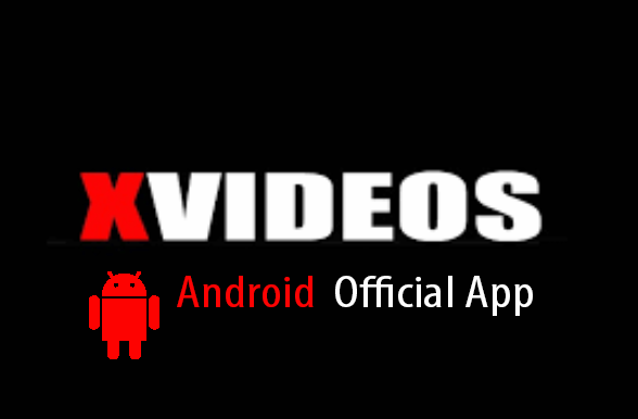 XVideos Android APK App Download